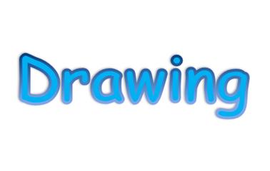 DorsoDrawing